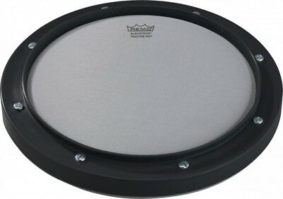 "Remo 8"" Mesh Silentstroke Practice Pad RT-0008-SN"