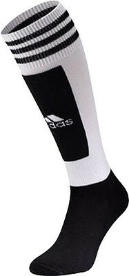 Adidas Men's Performance Light Breathable Weightlifting Compression Sports Sock
