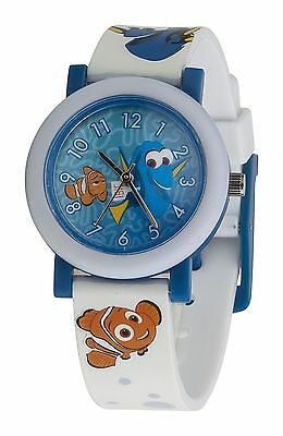 Finding Dory Analogue Watch - *BRAND NEW*