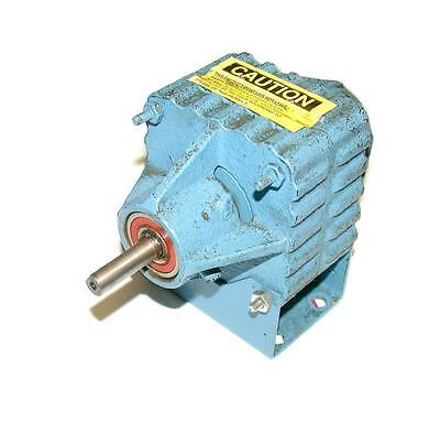Magpower  Hdb-1  Magnetic Brake 90 Vdc 0.13 Amp