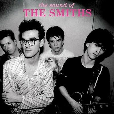 Smiths - Sound Of The Smiths [CD New]