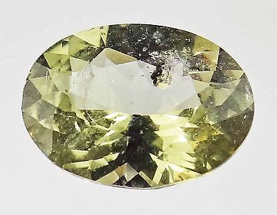 KORNERUPINE Natural 1.25 CT 8.63 X 6.39 MMM 14021797