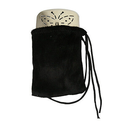 Hot Selling New Warmer PEACOCK Giant POCKET HAND WARMER
