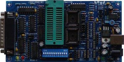 *NEW*  KEE Willem EPROM programmer, BIOS, Designed in the USA ! Ship from USA !
