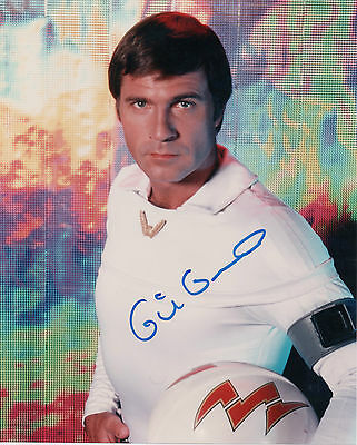 Free porn with gil gerard