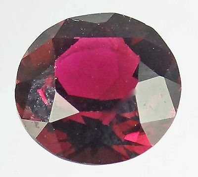 SPINEL Natural Many Colors Shapes & Sizes Loose Gemstones