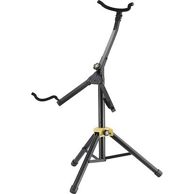Hercules Stands DS551B Sousaphone Stand