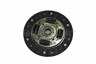 Clutch Plate Driven Plate For A Lancia Dedra Sw 1.6