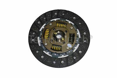 Clutch Plate Driven Plate For A Suzuki Swift 1.3