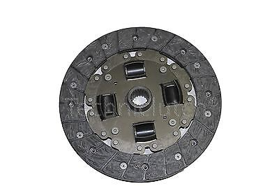 Clutch Plate Driven Plate For A Rover 200 213 S