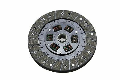 Clutch Plate Driven Plate For A Vauxhall Zafira 2.2 16V