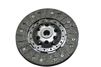 Clutch Plate Driven Plate For A Audi A3 1.9 Tdi
