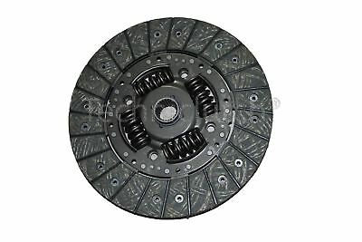 Clutch Plate Driven Plate For A Opel Frontera 2.2I