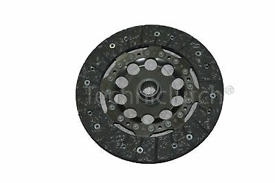 Clutch Plate Driven Plate For A Audi A4 1.8 T