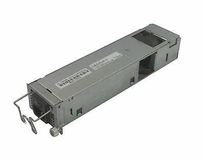 Brocade 60-1000326-03 Power Supply For DS-5000B Fibre Channel Switch-100-605-108