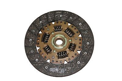 Clutch Plate Driven Plate For A Honda Civic 1.6I 16V Vtec