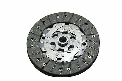 Clutch Plate Driven Plate For A Seat Ibiza 1.8 T Cupra R