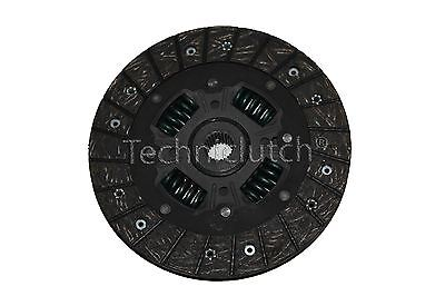 Clutch Plate Driven Plate For A Vw Beetle 1303 1.2
