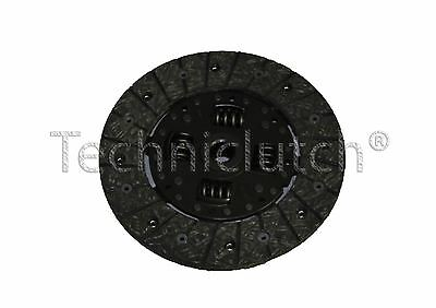 Clutch Plate Driven Plate For A Vw Passat 1.8
