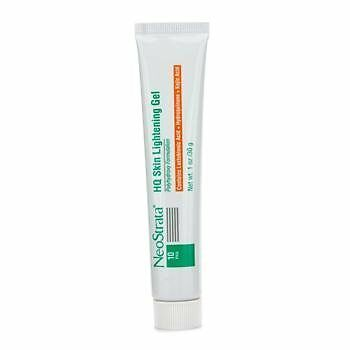 Skin Lightening Gel Targeted Treatment HQ 1 oz. BESTSELLER