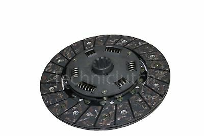 Clutch Plate Driven Plate For A Bmw 3 Series 318I