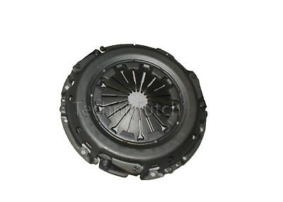Clutch Cover Pressure Plate For A Toyota Yaris/vitz 1.3 16V