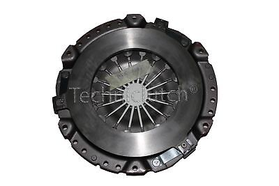 Clutch Cover Pressure Plate For A Opel Ascona C 2.0I Gt