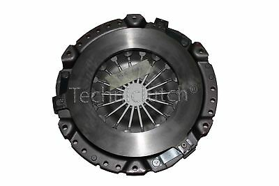 Clutch Cover Pressure Plate For A Vauxhall Cavalier 2.0 Sri 130