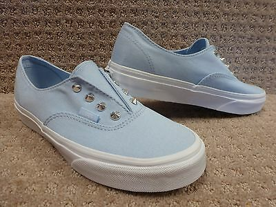 VANS MEN S SHOES