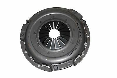 Clutch Cover Pressure Plate For A Alfa Romeo 146 2.0 16V Quadrifoglio