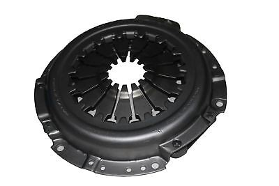 Clutch Cover Pressure Plate For A Saab 9000 2.0 16V