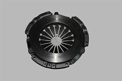 Clutch Cover Pressure Plate For A Rover 400 420 Di