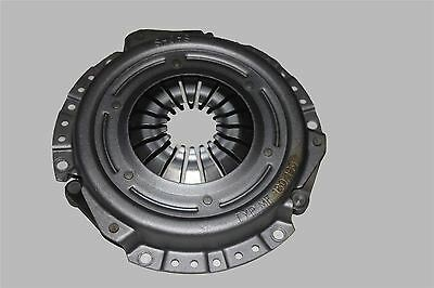 Clutch Cover Pressure Plate For A Mazda 2 1.25