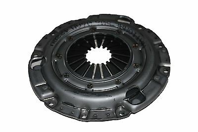 Clutch Cover Pressure Plate For A Mitsubishi Galant 2.5 V6 24V 4Wd