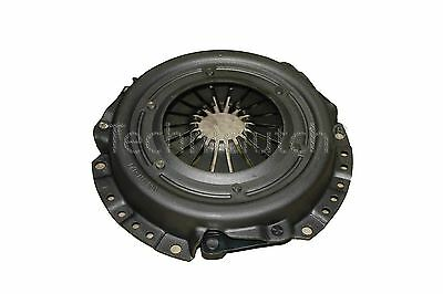 Clutch Cover Pressure Plate For A Ford Escort 1.3