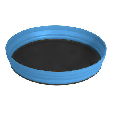 Sea To Summit X-Plate Collapsible 23cm Lightweight Plate