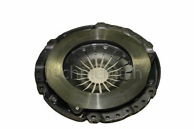 Clutch Cover Pressure Plate For A Volvo V70 2.4