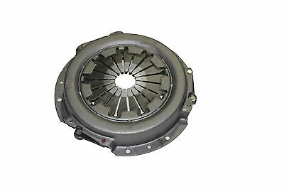 Clutch Cover Pressure Plate For A Peugeot J9 2.5 D