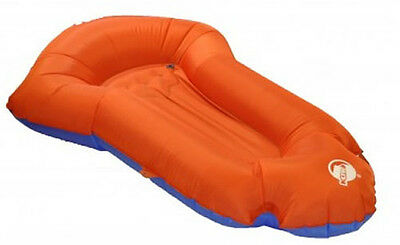 Klymit LWD LiteWater Inflatable Dinghy