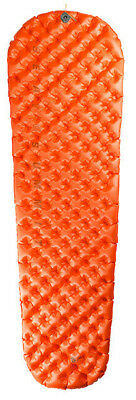 Sea To Summit Ultralight Insulated Inflatable Sleeping Mat Large