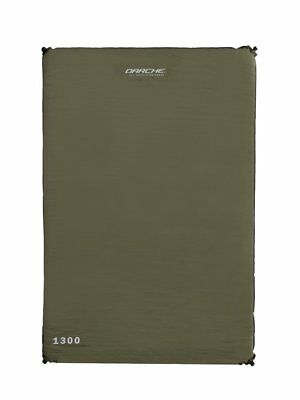 Darche All terrain 1300 Double 4WD Self-inflating Camping Mattress