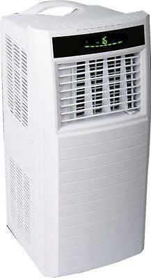 Pro Elec - JHS-A001A-09KR - Air Conditioner 9000btu