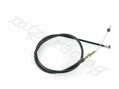 Cable del embrague Tren Yamaha YZF-R1, RN01 RN04 1998-2001