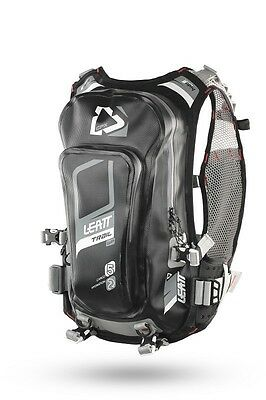 Leatt Hydration GPX Trail WP 2.0 Waterproof light Enduro Off-Road hydration pack