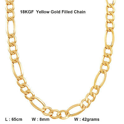 A285 Genuine Real 18K G/f Gold Diamond Simulated Antique Style Bangle Bracelet