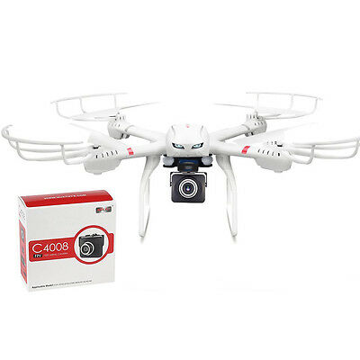 X101 Drone with Camera Live Video HD720P RC WIFI FPV Quadcopter Headless Mode