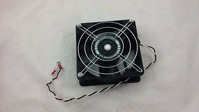 Comair Rotron Fan Muffin XL DC Model MD48B2 Fast Shipping!!!