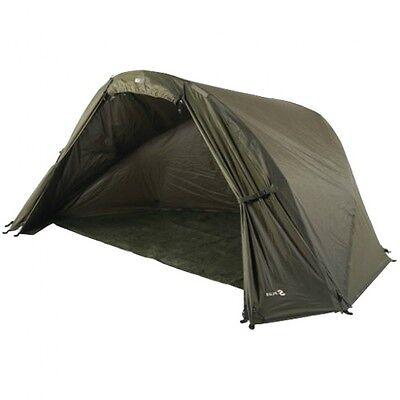 NEW Chub Rs-Plus Overwrap ONLY To Fit Bivvy & Shelter - CURS050