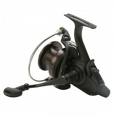 NEW Daiwa Cast'izm BR 25A Fishing Reel - CTZMBR25A