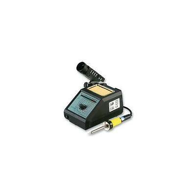 Duratool - Zd-929B/89-2926 - Soldering Station, Esd (Bs Plug)